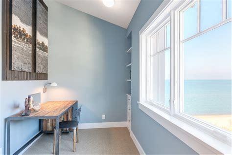 master bedroom paint ideas shingle beachfront home with casual coastal interiors