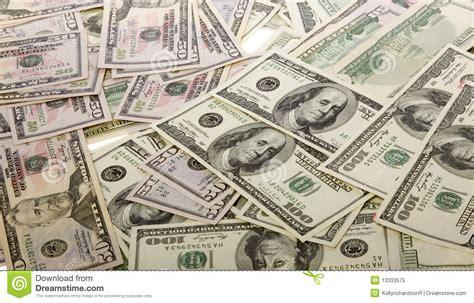 dollar et un rêve 3 téléchargement gratuitement