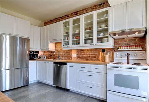 cuisine shaker armoires à prix conception et vente d 39 armoires de