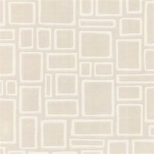 Superfresco Paintable Squares Paintable Wallpaper