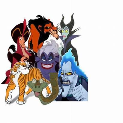 Villains Disney Clipart Villain Cliparts Villian Clip