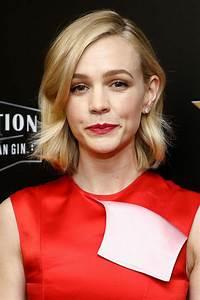 Carey Mulligan – Hollywood Film Awards 2017 in Los Angeles