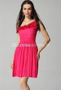 robe a bretelle awesome retour with robe a bretelle With chambre bébé design avec robe patineuse fleurie mariage