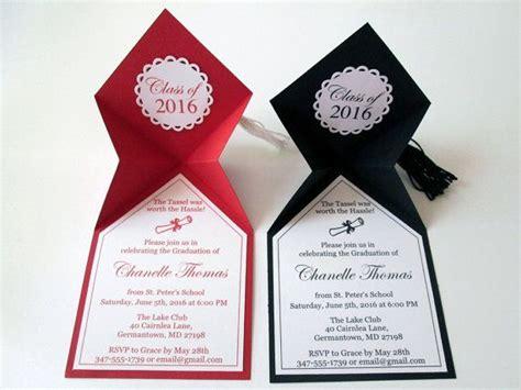 High School Graduation Decorations Diy by 25 B 228 Sta Id 233 Erna Om Graduation Invitations P 229
