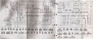 15  Toyota 5a Fe Engine Wiring Diagram -