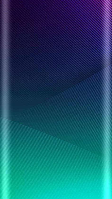 Samsung iPhone Edge PhoneTelefon Hd Wallpaper... HD