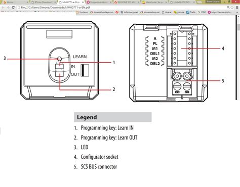 key card switch wiring diagram circuit and schematics