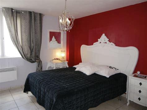 peinture de chambre à coucher stunning chambre a coucher peinture pictures