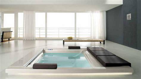 minimalist bathroom design ideas and minimalist bathroom ideas decobizz