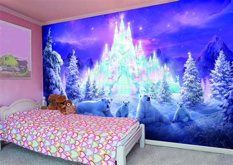 Captivating Wall Murals That Transform Your Home From