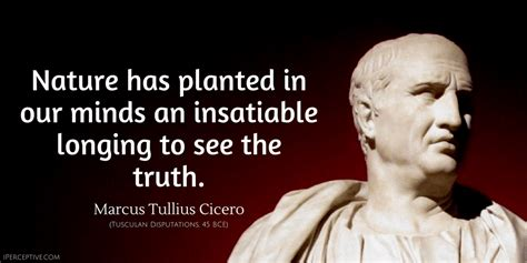 Cicero And The Summer Of 45