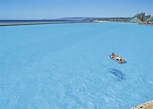 Can man-made Crystal Lagoons wedge vacationers away from ...