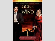 Lake Forest Library New Biographies with Movie Tieins