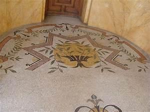 Lité podlahy cena za m2