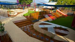 tessa playspaces new projects 382 | 2