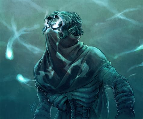 1000+ Images About Soul Reaver On Pinterest