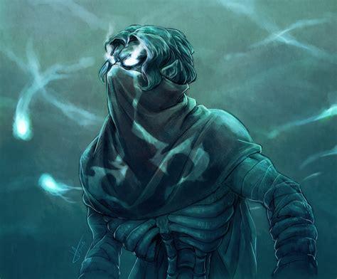 Video Games, Comics, Mythology, Legacy Of Kain