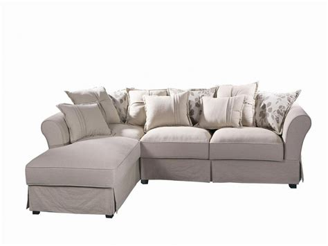 cheap furniture couch small sectional sofas cheap