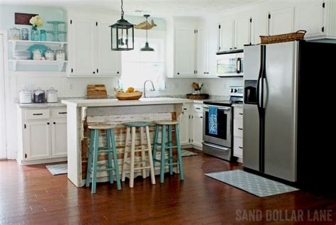 sanding kitchen cabinets 39120 best images about diy ideas on the 2101