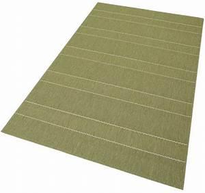 Outdoor Teppich Grün : teppich hanse home f rth in und outdoor geeignet sisal look flachgewebe strapazierf hig ~ Whattoseeinmadrid.com Haus und Dekorationen