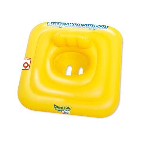 siege bouee bebe bouée fauteuil siège gonflable pour bébé