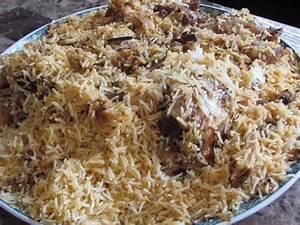 How to make Kabsa ...Saudi Arabian inspiration | Sun Cuisine