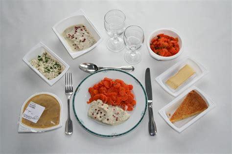 plat cuisiné livraison domicile time2cook cuisine restauration et bouffe en tout genre