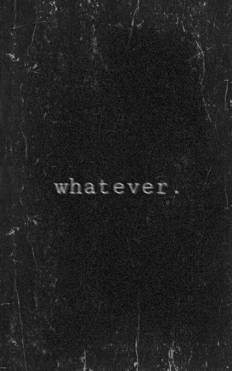 Depression Aesthetic Wallpaper Iphone by Depression Depression Wallpaper Ipod