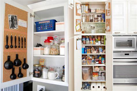 secretos  organizar tu cocina recetas  cocina