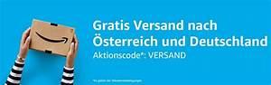 Amazon Gutschein Prüfen : amazon versandkostenfrei gutschein f r alle kunden ~ Markanthonyermac.com Haus und Dekorationen