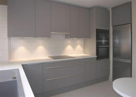cuisine sol blanc carrelage pour cuisine blanche cuisine sol blanc