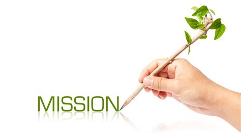 mission anglican children ministry