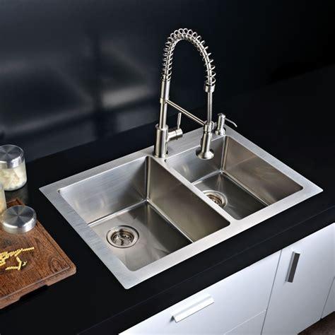 kitchen sink food dispenser food dispenser sink food 5807