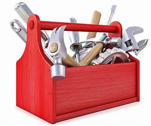 La Boite A Outils Catalogue : les outils gratuits indispensables des entrepreneurs ~ Dailycaller-alerts.com Idées de Décoration