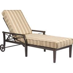 coral coast lazy caye 3 person swing chair and bed