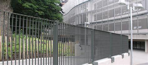 anti climb fences langfulton  orsogril uk