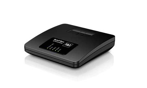 1 1 wlan router mobil 1 1 router modelle und funktionen der 1 1 wlan router