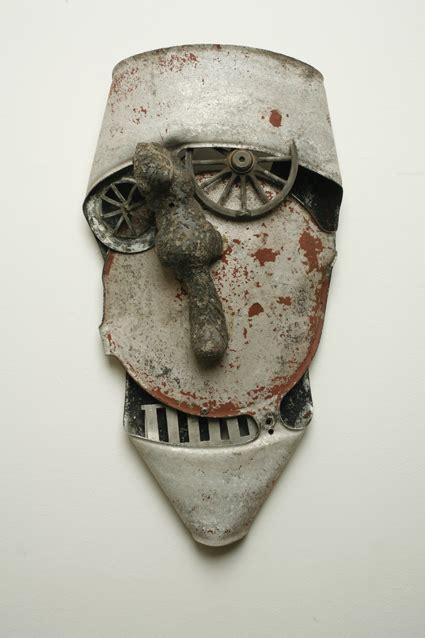 famag  kemp david born  squirrel mask