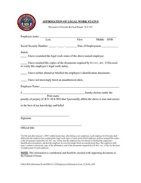 legal documents templates sample legal