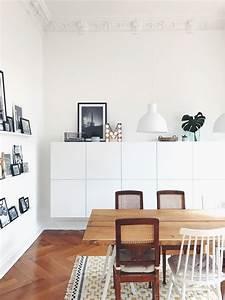 Ikea Heute Offen : die sch nsten ideen mit dem ikea best system seite 5 ~ Watch28wear.com Haus und Dekorationen