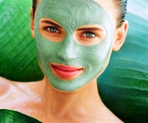 comment faire un masque maison pour une peau rosac 233 e