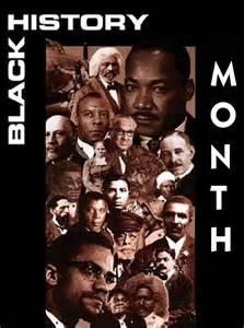 black history monthaccess florida finance corporation