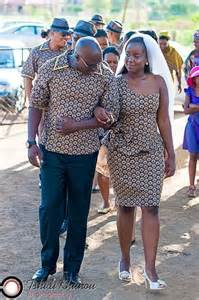 country wedding dresses 91 best setswana sesotho traditional wear images on