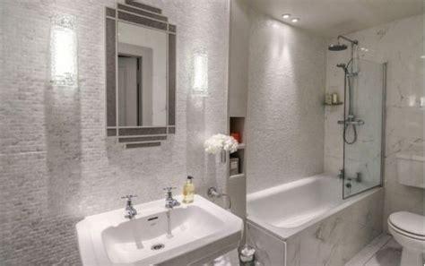 lovely marble bathroom design bathroom ideas