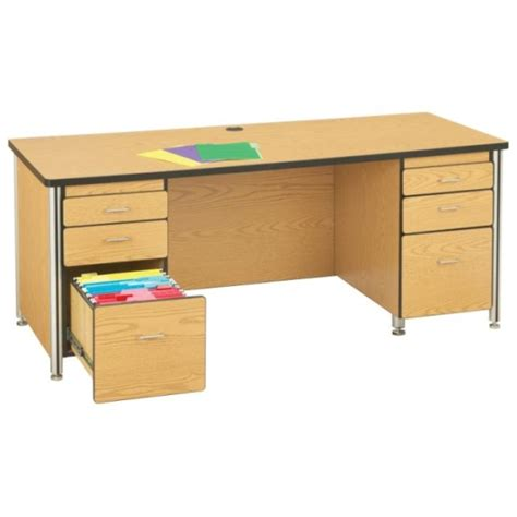 Jonticraft Teacher's Desk, Teacher's Furniture, Jonti. Ikea 2 Person Desk. Front Desk Uniforms. Retail Link Help Desk. Uttermost End Tables. Plastic Drawers Organizer. Standing Desk Options. Dog Grooming Table. Narrow Table