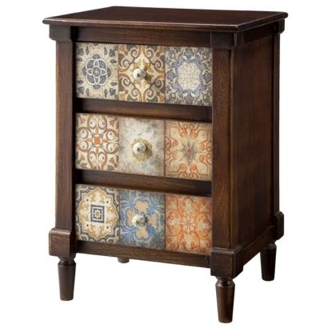 small side table target small accent storage table with drawers target small