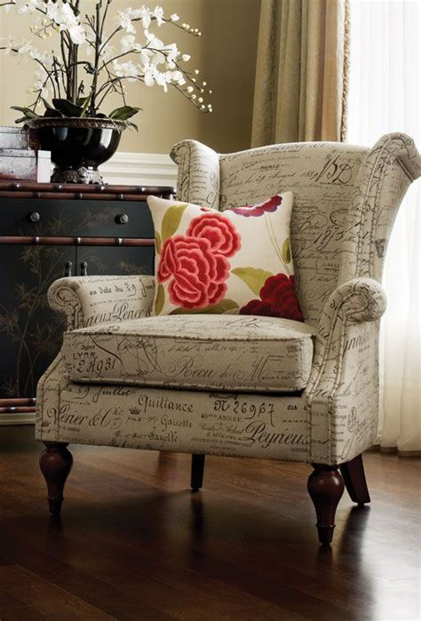 Cheap Comfortable Armchairs - 17 best ideas about wingback chairs on chairs