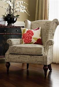 best 25 accent chairs ideas on pinterest chairs for With document fabric chair