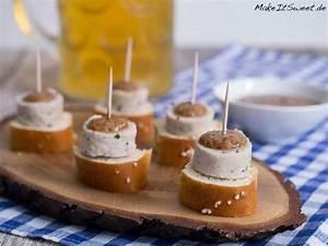 Oktoberfest Rezepte Buffet : die besten 25 bayrisch ideen auf pinterest bayrisches essen bayrische rezepte und bayrische ~ Buech-reservation.com Haus und Dekorationen