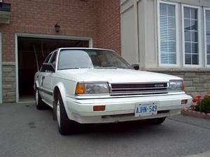 Gizmo21478 1988 Nissan Stanza Specs  Photos  Modification Info At Cardomain